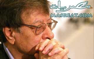 مسلسل محمود درويش في حضرة الغياب