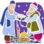 2015 رسائل عيد الاضحى المبارك