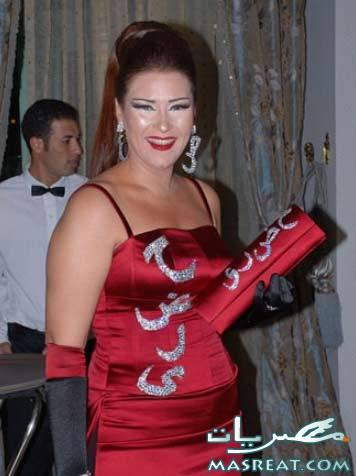 عيد ميلاد زوجة عصام الحضري