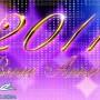 حفلات راس السنة الكريسماس 2012 في دبي