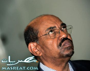 موقع ويكيليكس : اختلاس البشير اموال النفط في السودان