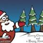 رسائل عيد الميلاد المجيد 2014 مسجات الكريسماس بالانجليزي للموبايل