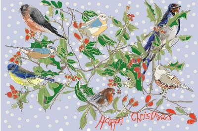 بطاقات تهاني عيد الميلاد المجيد 2015 صور كروت تهنئة الكريسماس