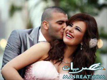 http://www.masreat.com/wp-content/uploads/2010/12/yara-3emad.jpg