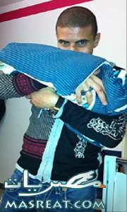 ابن محمد زيدان