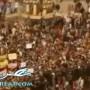 احداث مصر اليوم | اخر الاخبار المصرية اليومية يوتيوب فيديو