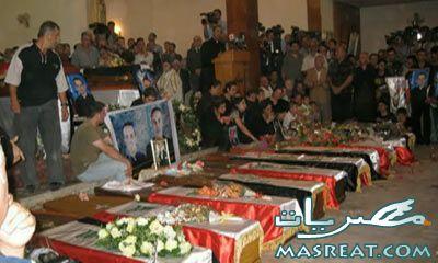 اخبار كنيسة الاسكندرية :تحدي الارهاب واقامة قداس عيد الميلاد