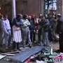 العوا يتبرأ من تحريضه الصريح على العنف ابان تفجير كنيسة الاسكندرية