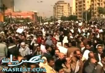 اخبار مصر النهاردة : جميع اخبار مصر النهاردة اليوم وكل يوم