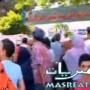 جدول امتحانات الثانوية العامة 2013 الصف الثالث الثانوي 2013 مصر