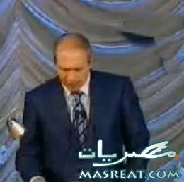 اعتقال حبيب العادلي وزير الداخلية السابق واحتجازه في منزله