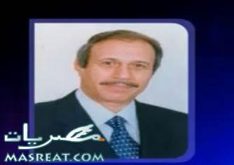 محاكمة حبيب العادلي