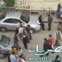 تأجيل تاريخ بدء الدراسة 2014 موعد بداية المدارس والجامعات بمصر
