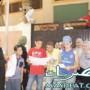 اخر اخبار تأجيل الدراسة في مصر 2012