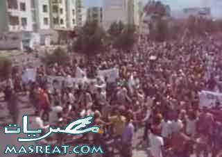 اخبار اليمن : فيديو اخر اخبار احداث اليمن الان اليوم 2011