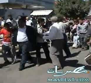 احداث اليمن اليوم