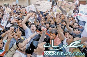 احداث اللاذقية : اخر اخبار احداث المظاهرات في سوريا اليوم 2011