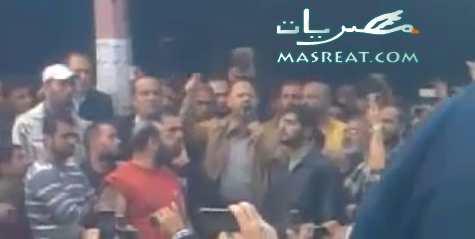 مظاهرات سوريا يوتيوب