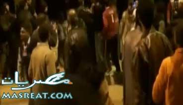وثائق وتسريبات امن الدولة المصرية