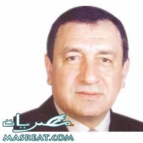 عصام شرف : رئيس الوزراء والحكومة المصرية اليوم