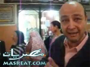 نتيجة الاستفتاء 2014 نتائج فرز الاصوات في استفتاء الدستور المصري