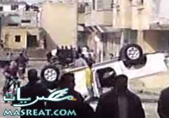 احداث سوريا : شارك برأيك في احداث سوريا الان اليوم 2011