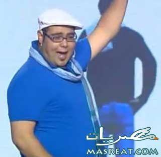 عمرو قطامش