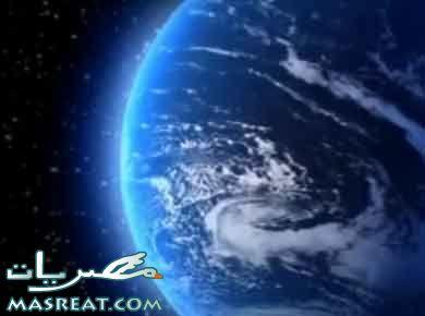 لماذا الاحتفال بمناسبة يوم الأرض العالمي عربياً ودولياً