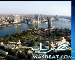 زلزال مصر اليوم