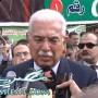 القبض على احمد نظيف