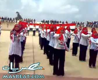 نتائج الشهادة الاعدادية في محافظة القاهرة 2017