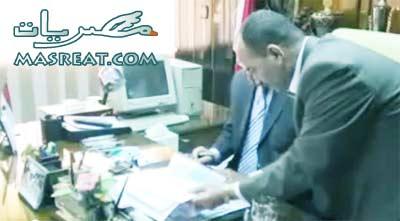نتائج الشهادة الاعدادية بمحافظة قنا 2015