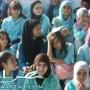 موقع نتائج وزارة التربية والتعليم نتيجة الامتحانات المصرية 2015