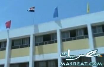 موعد بداية دخول المدارس 2014/2013 بالقاهرة الجيزة الاسكندرية مصر