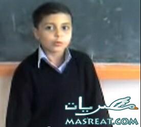 موعد بدء الدراسة 2014/2013 ميعاد بداية دخول المدارس والجامعات مصر