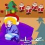 موعد عيد الميلاد المجيد 2015 تاريخ الكريسماس القطبي المصري والغربي