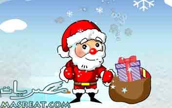 سنة جديدة سعيدة مع اجمل رسائل وبطاقات العام الجديد 2015