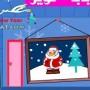 العاب عيد راس السنة الكريسماس 2015 لعبة بابا نويل الجديدة