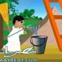 لعبة المزرعة المصرية 2014-2015 العاب الفراخ وجمع البيض الجديدة