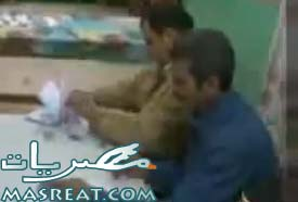 معرفة موقع اللجنة العليا للانتخابات الرئاسية المصرية 2014