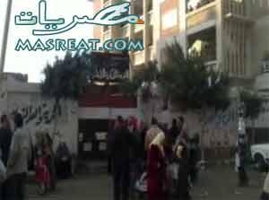 نتائج انتخابات المرحلة الثالثة دوائر محافظة الغربية