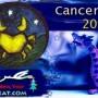توقعات الابراج 2015 لمواليد برج السرطان بالتفصيل اليوم