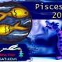 توقعات الابراج 2015/2014 برج الحوت في الحب والعمل بالتفصيل