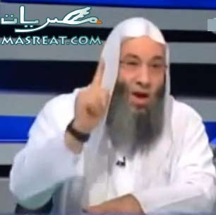 ثروة الشيخ محمد حسان