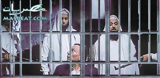 حبس الفنان عادل امام بدعوى ازدراء الاديان ومحاكم التفتيش في مصر