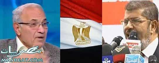 مؤتمر اللجنة العليا: نتائج الانتخابات الرئاسية المصرية اليوم مباشر