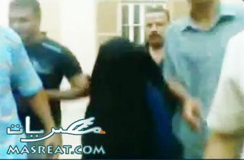قضية علي ونيس