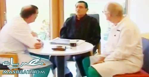 جدل حول حل البرلمان المصري واخبار وفاة مبارك اكلينيكيا سقطة إعلامية