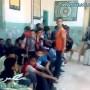 نتيجة الشهادة الإعدادية 2015 محافظة اسيوط مديرية التربية والتعليم
