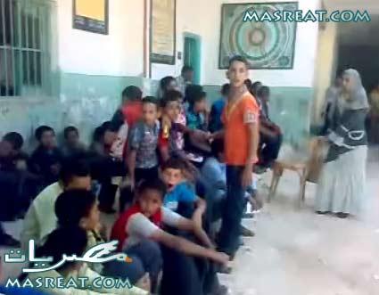 نتيجة الشهادة الاعدادية محافظة اسيوط 2017 مديرية التربية والتعليم بالاسم